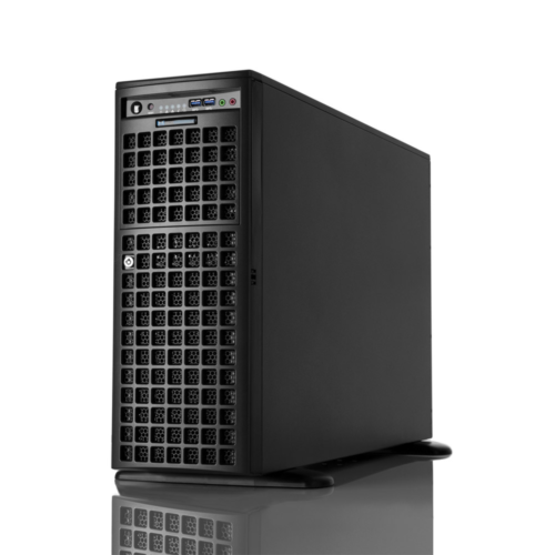 Supermicro GPU Workstations